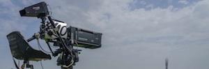 I-Movix estrenará en IBC el nuevo sistema X10 UHD 4K
