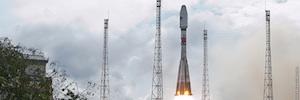 O3b lanza cuatro nuevos satélites y permite el acceso a la Sociedad de la Información a tres mil millones de personas