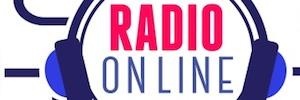 Onthespot e IAB presentan una infografía centrada en la radio online