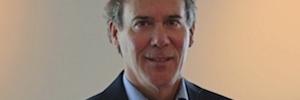 Ralf Schimmel asume la dirección de Ventas Globales de Lawo