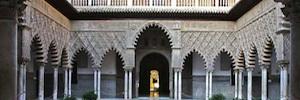 HBO confirma que la nueva temporada de 'Juego de Tronos' se rodará en Sevilla