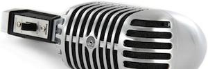 Seminario online especial sobre la historia del legendario micrófono Shure Unidyne