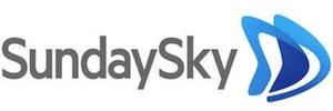 Telefónica incorpora la tecnología de smartvideo de Sundaysky para crear vídeos personalizados en tiempo real