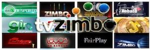 El canal angoleño TV Zimbo apuesta por la tecnología de VSN para su migración a HD