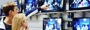 Atresmedia Publicidad y Kantar World Panel estudiarán el comportamiento televisivo de los consumidores