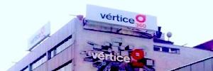 Grupo Vértice 360 solicita concurso voluntario para varias de sus sociedades