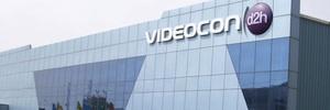 Videocon, en India, dispuesta a iniciar en un futuro próximo emisiones regulares en 4K