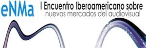 La agencia Toda Media y la Universidad Jorge Tadeo Lozano convocan a empresas de contenidos y tecnología audiovisual