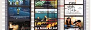 Mediapro celebra su vigésimo aniversario con una retrospectiva de sus principales películas