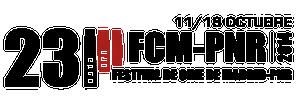 El Festival de Cine de Madrid celebrará su 23ª edición del 11 al 18 de octubre