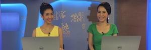 VSN proporciona al canal tailandés Amarin sus soluciones de MAM, MCR y News