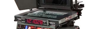 Autoscript estrenará en IBC 2014, Epic 17 un nuevo concepto de teleprompter
