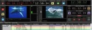 Cinegy estrenará en IBC 2014 la versión 10 de Air Pro