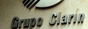Clarín venderá siete canales por 31,5 millones de dólares