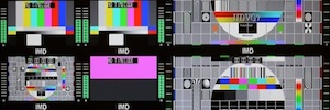 Xeltec distribuirá el portfolio de DQE Broadcast en España