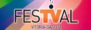 El futuro audiovisual español a debate en el Festival de TV de Vitoria