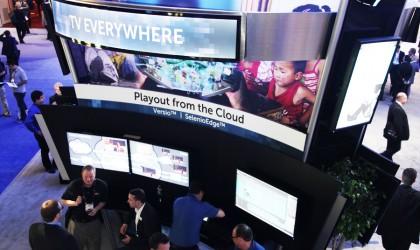 Imagine Tv Cloud
