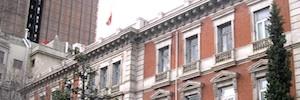 La CNMC publica un Informe sobre los Pliegos para la contratación de servicios de telecomunicaciones en la Administración del Estado