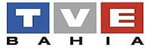 TVE do Bahía renueva su máster de emisión y noticias con automatización, servidores y MAM de VSN