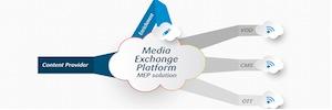 Tedial da un paso de gigante hacia un flujo colaborativo único con su nueva plataforma MEP