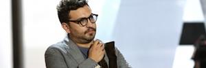 La mexicana 'Güeros', del director Alonso Ruizpalacios, Premio Horizontes Latinos en San Sebastián
