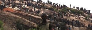 Atresmedia estrena 'En Tierra Hostil', una 'road movie' en diez zonas calientes del planeta