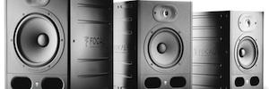 Los nuevos monitores Focal Alpha, ya disponibles en Neotécnica