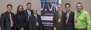 El I Encuentro Iberoamericano sobre Nuevos Mercados del Audiovisual toma el pulso al sector