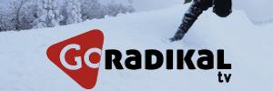 Flumotion lanza GoRadikal, la nueva televisión online de deportes alternativos y extremos