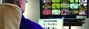La OTT Tv supondrá unos ingresos de 42.340 millones de dólares en 2020