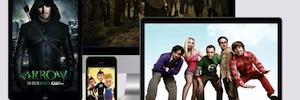 'Ono TV Online' incorpora nuevas funcionalidades