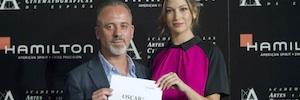 '10.000 Km., 'El niño' y 'Vivir es fácil con los ojos cerrados', preseleccionadas para representar a España en los Oscar