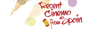 El mejor cine español se proyectará en Miami del 21 al 23 de noviembre