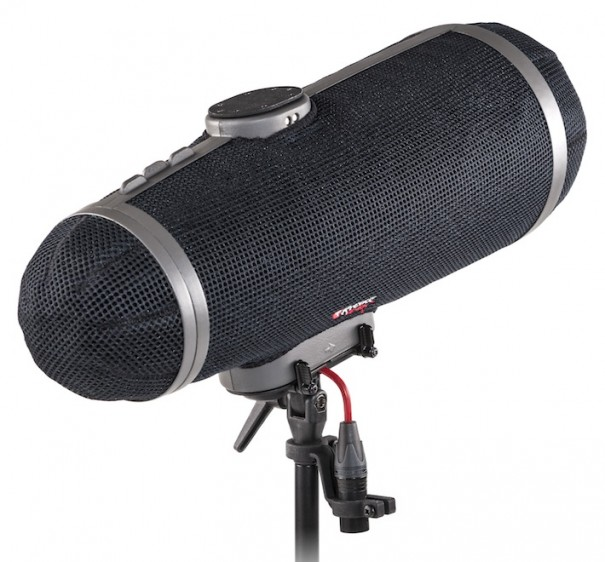 Rycote The Cyclone