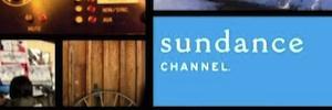 AMC Networks Internacional Iberia sustituirá CTK por Sundance Channel