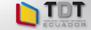 Ecuador inicia pruebas técnicas de TDT bajo estándar ISDB-T