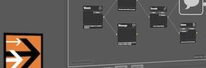 Telestream expande su capacidad de flujo de archivos con una nueva versión de Vantage