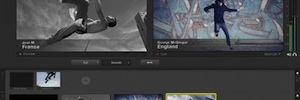 Telestream Wirecast introduce notables mejoras para streaming en directo