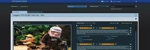La Xarxa integra sus redacciones de TV, radio y medios digitales gracias a la tecnología de VSN