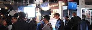 Vitec presenta en IBC todo un mundo de accesorios para producción