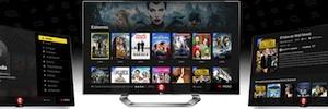 Wuaki.tv comienza a ofrecer contenidos 4k Ultra High Definition (UHD)