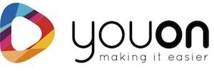 JVC y YouOn lanzan en España y Portugal una solución completa para difusión de contenidos HD online