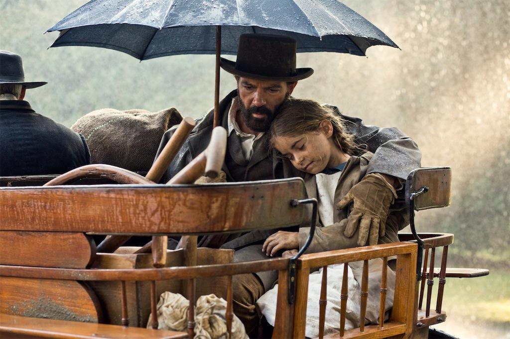 Hugh Hudson inicia en Cantabria el rodaje de la coproducción hispano ...