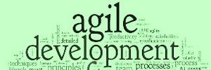 """Jorge Muria, de VSN: """"con el Agile University Day queremos acercar la comunidad universitaria a la empresa"""""""