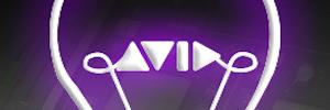 Avid incrementa la conectividad con otros fabricantes