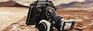 Blackmagic permite ahora dar formato a dispositivos de almacenamiento desde las Cinema Camera y Pocket Cinema Camera