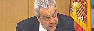 La SETSI incrementará su presupuesto en un 51% como consecuencia de la reantenización de la TDT