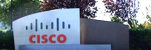 Cisco completa la adquisición de Metacloud