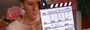 Formatos low-cost, un nuevo paradigma en el ámbito audiovisual publicitario