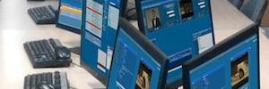 La Universidad Carlos III comienza el curso con el sistema de Producción de Noticias de Estructure Media Systems